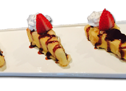 Fried_Cheesecake