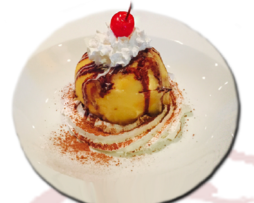 Fried_Ice_Cream