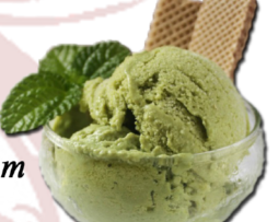 Green_Tea_Ice_Cream